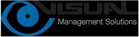 Visual Management Solutions Logo